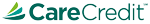 Carecredit | Roslindale Village Dental | Aliakbar Esmaeili DDS