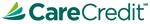 Carecredit | Roslindale Village Dental | Aliakbar Esmaeili DDS