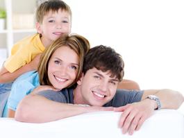 Patient Experience | Roslindale Village Dental | Roslindale, MA 02131 | Aliakbar Esmaeili DDS