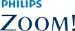 Phillips Zoom! Whitening | Roslindale Village Dental | Aliakbar Esmaeili DDS